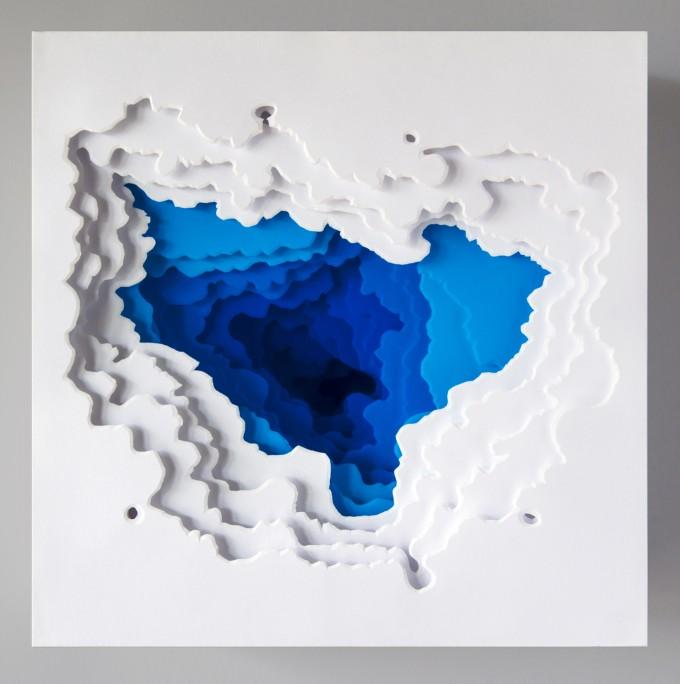 4_blue-portal-680x684