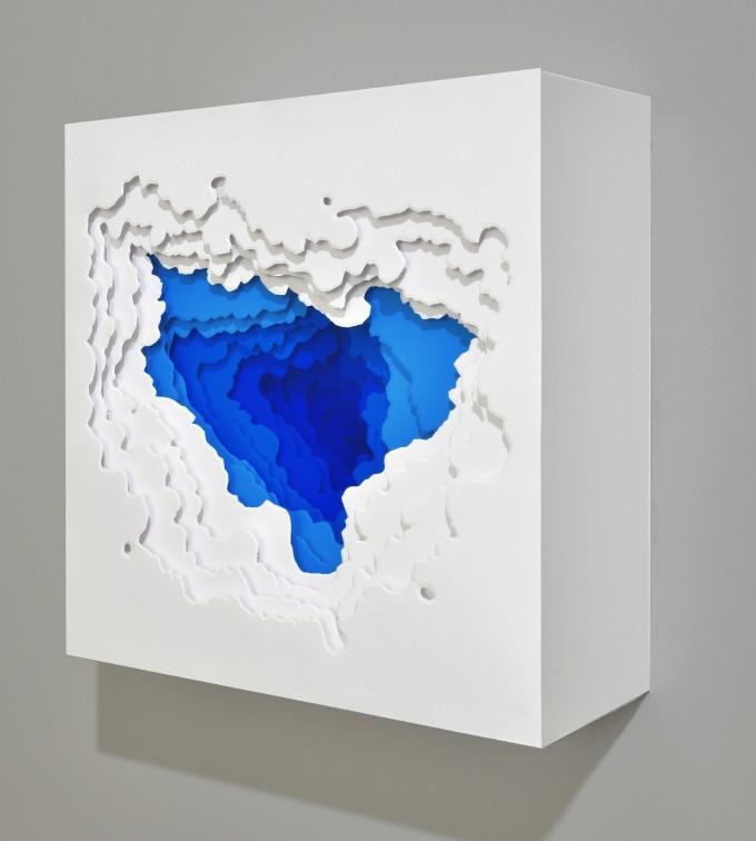 4_blue-portal_1-1-680x756