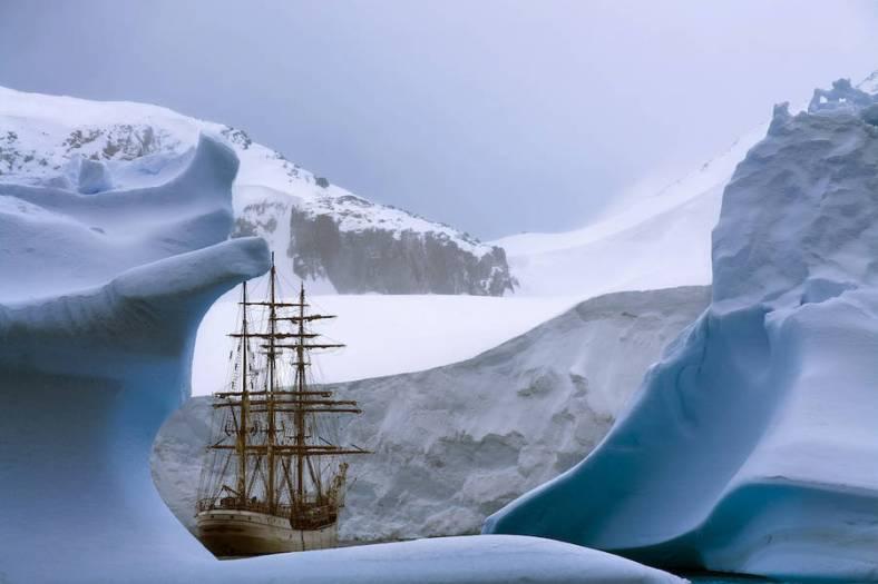 antarctica1911ship1-900x600