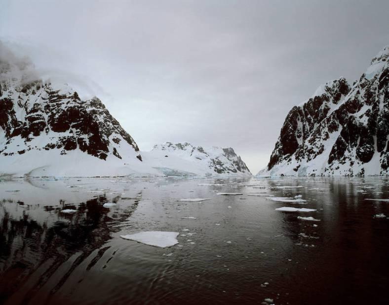antarctica1911ship8-900x707