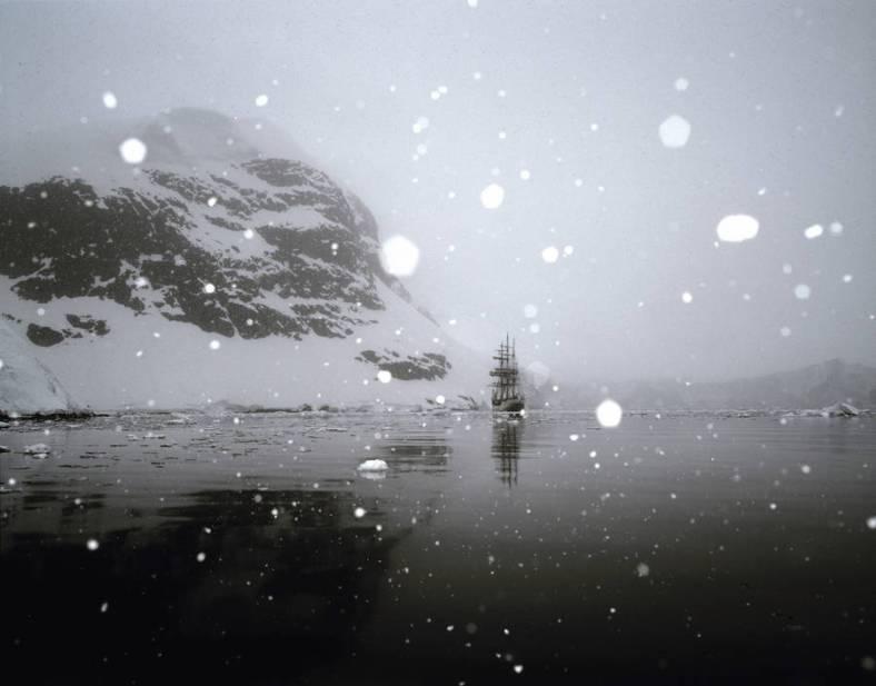 antarctica1911ship9-900x705