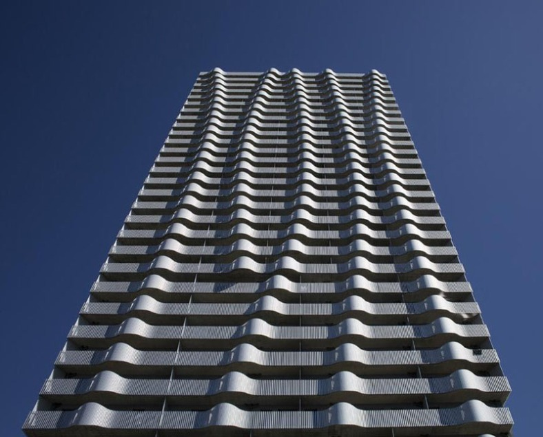 citygate-tower_120316_01
