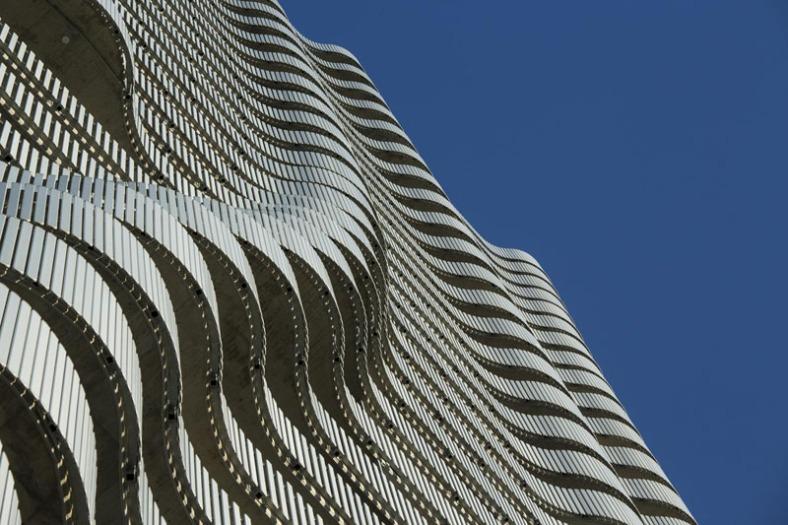 citygate-tower_120316_02