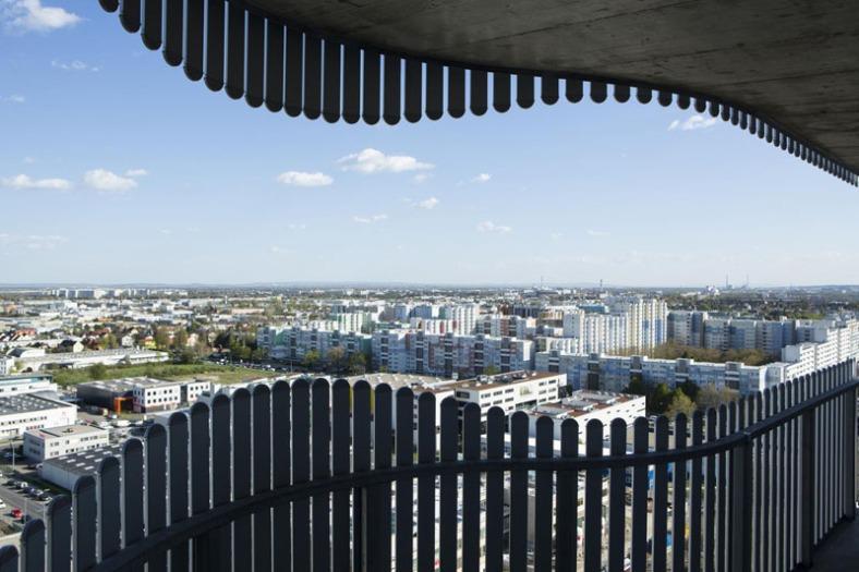 citygate-tower_120316_04