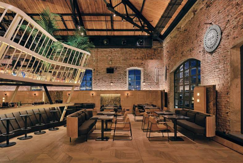 elegantnewdesignrestaurantinistanbul-2-900x606