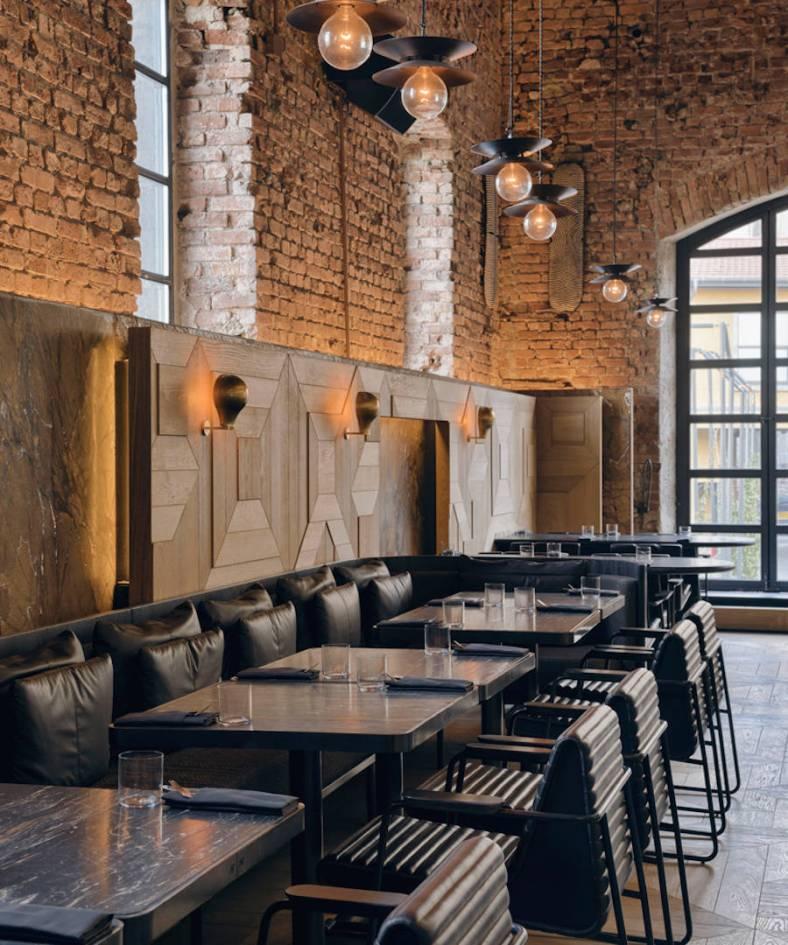 elegantnewdesignrestaurantinistanbul-7-900x1080