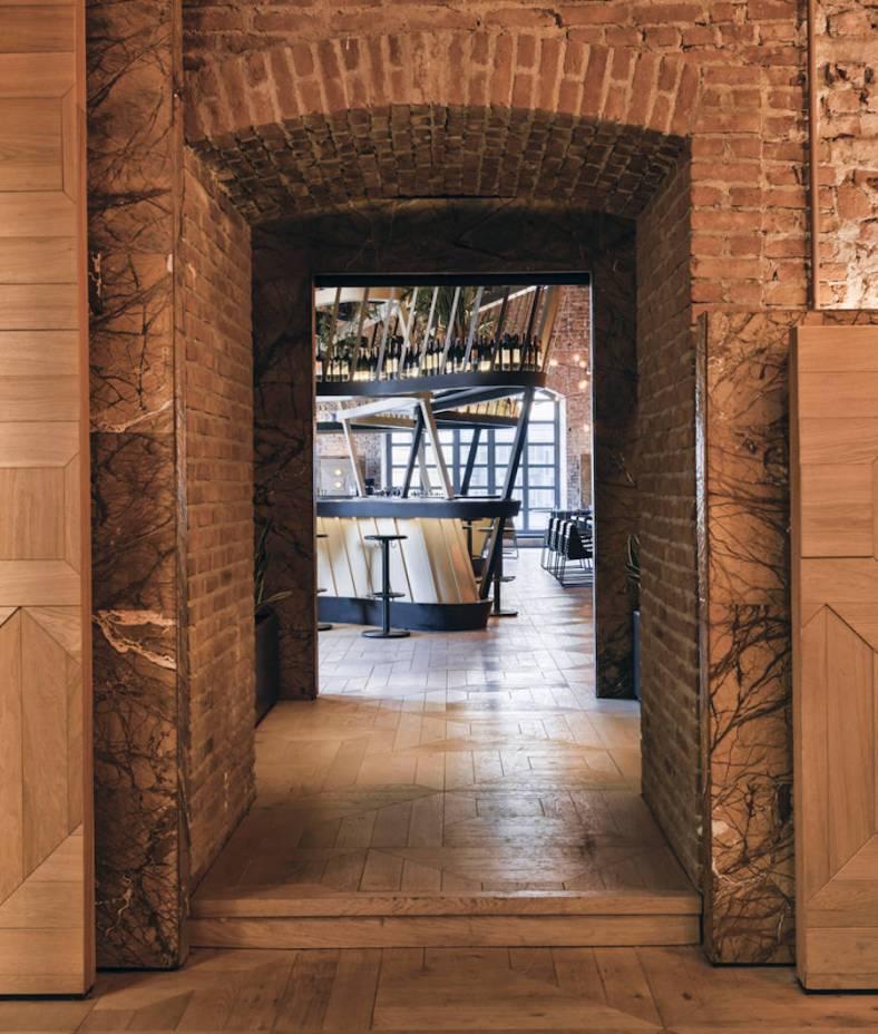 elegantnewdesignrestaurantinistanbul-8-900x1061