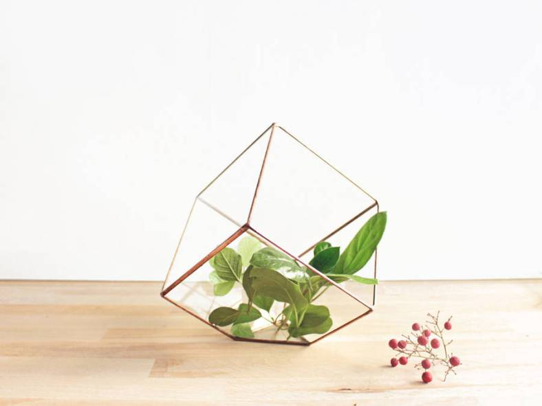geometricglassterrariums0-900x675
