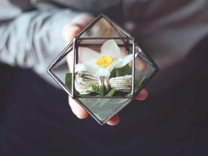geometricglassterrariums1-900x675