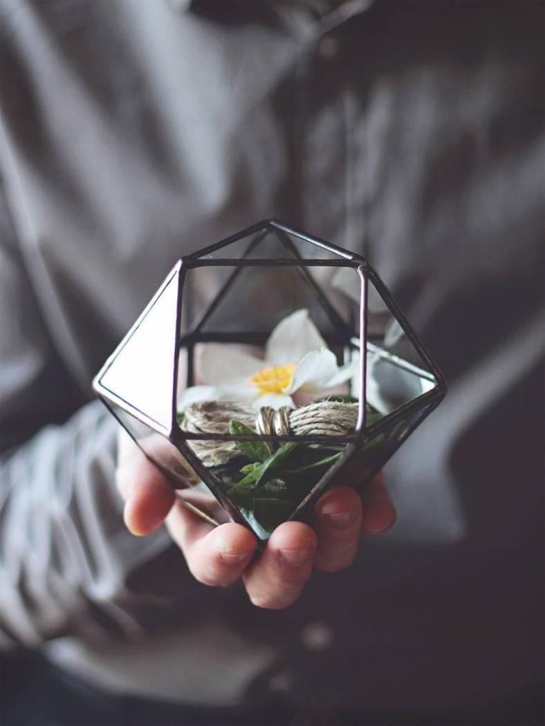 geometricglassterrariums2-900x1200