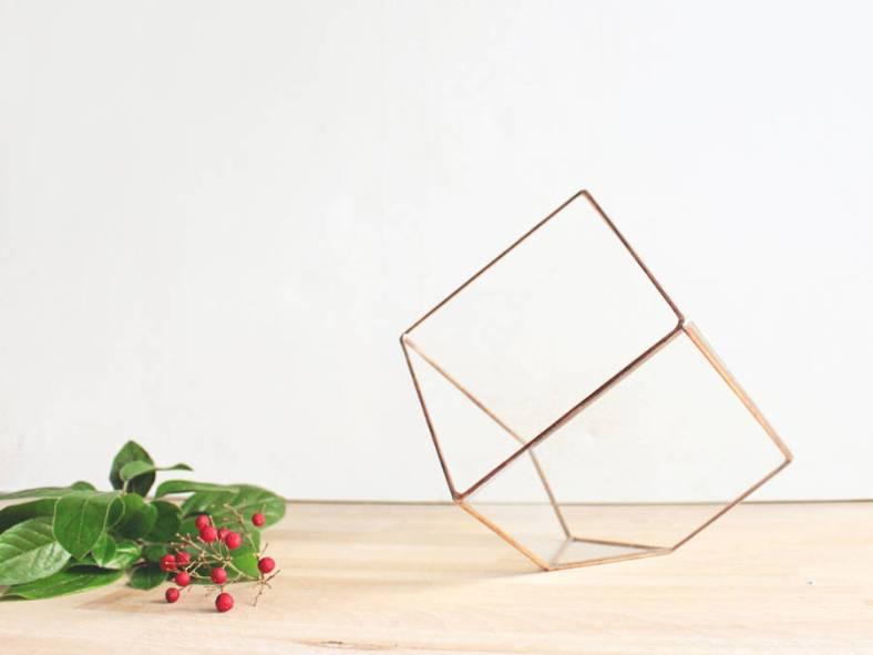 geometricglassterrariums5-900x675