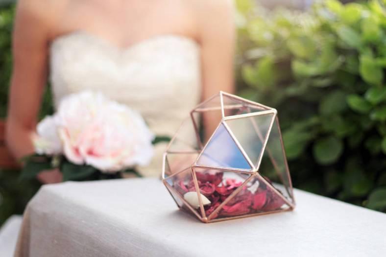 geometricglassterrariums6-900x600