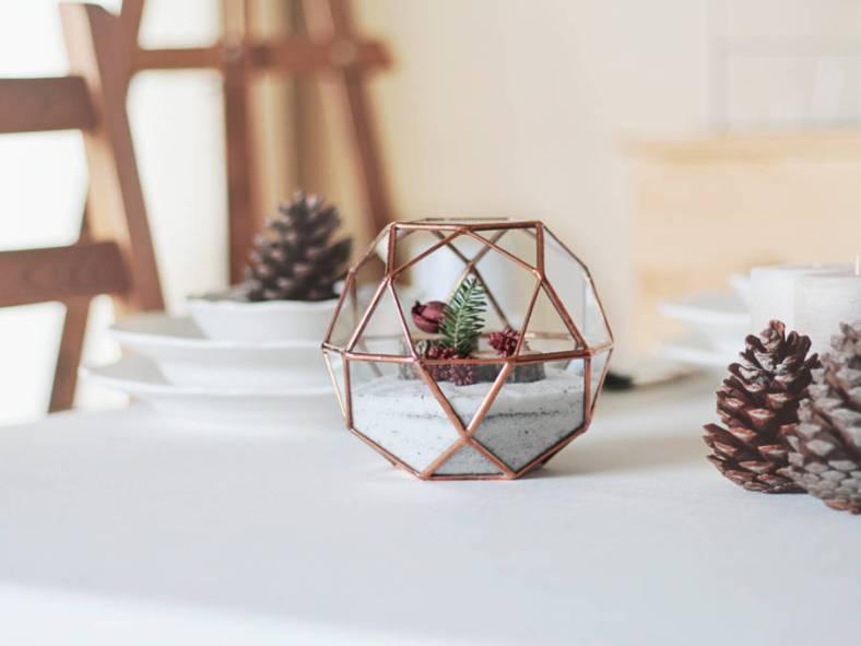 geometricglassterrariums7-900x675