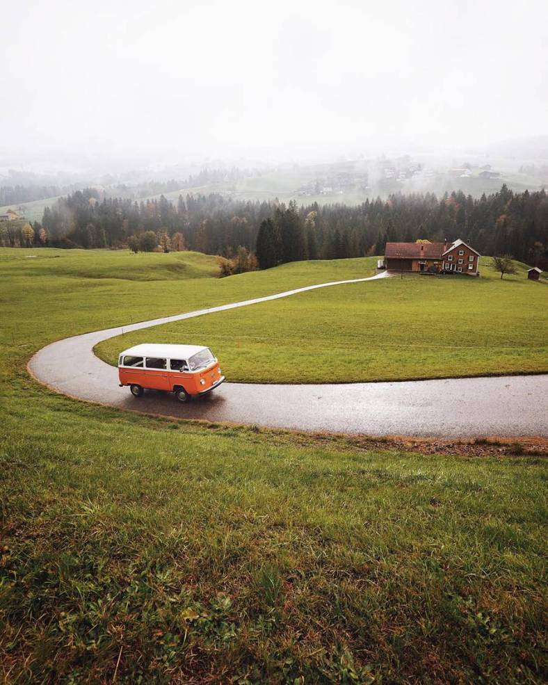 photographical-journey-through-the-beauty-of-switzerland-4-900x1125