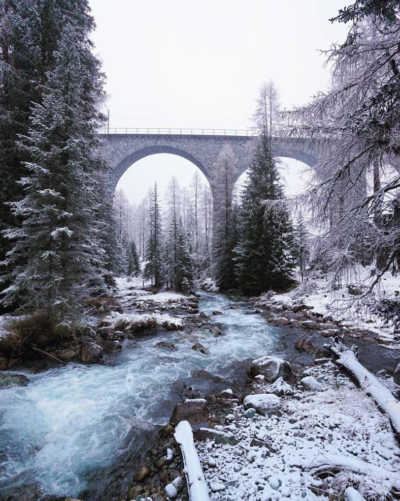 photographical-journey-through-the-beauty-of-switzerland-9-900x1125