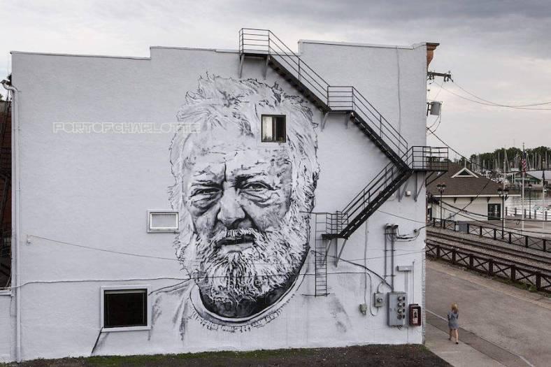 realistic-mural-portraits-by-ecb2-900x600