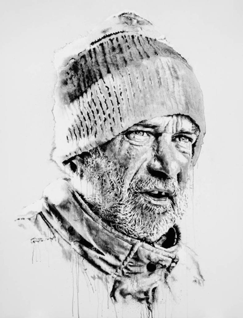 realistic-mural-portraits-by-ecb3-900x1178