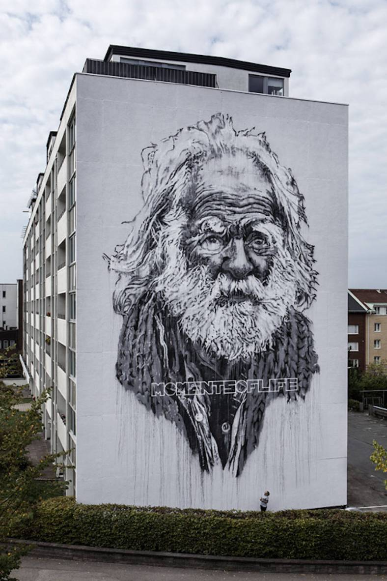 realistic-mural-portraits-by-ecb4-900x1351