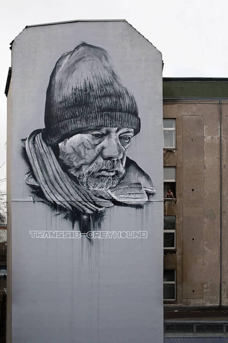 realistic-mural-portraits-by-ecb5-900x1351