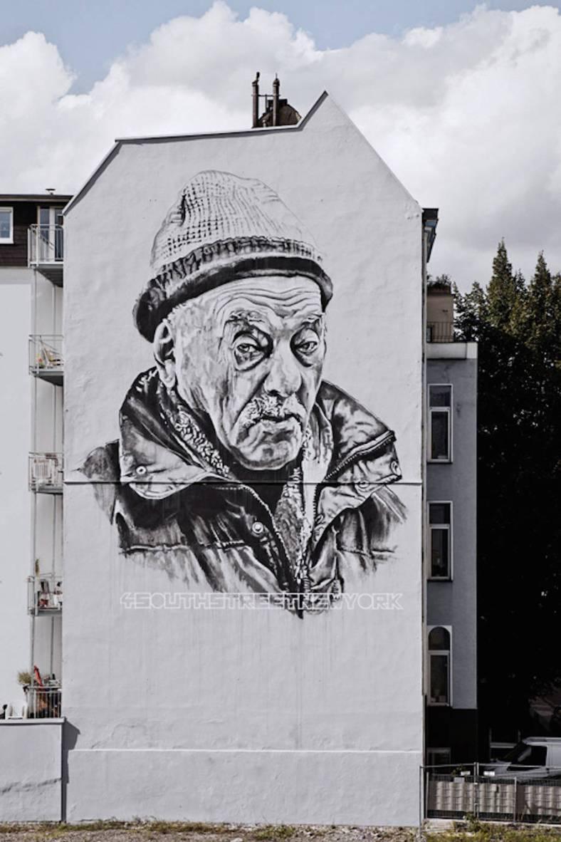 realistic-mural-portraits-by-ecb6-900x1351