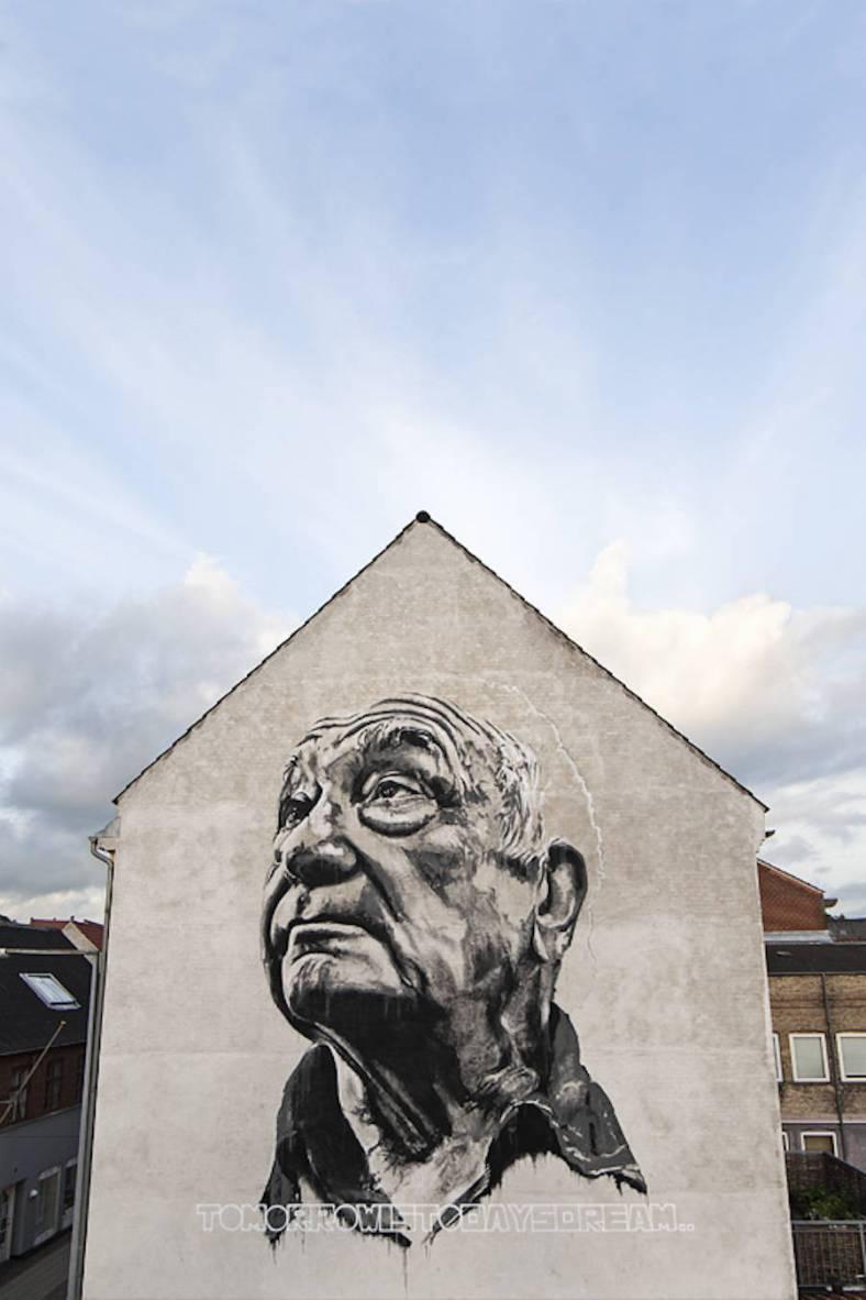 realistic-mural-portraits-by-ecb7-900x1351