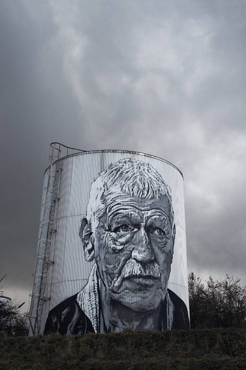 realistic-mural-portraits-by-ecb8-900x1351