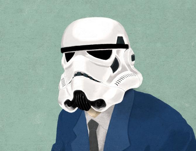 stormtrooper_resize