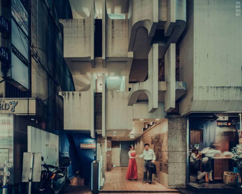 tokyo-murmurings-photography11-900x720