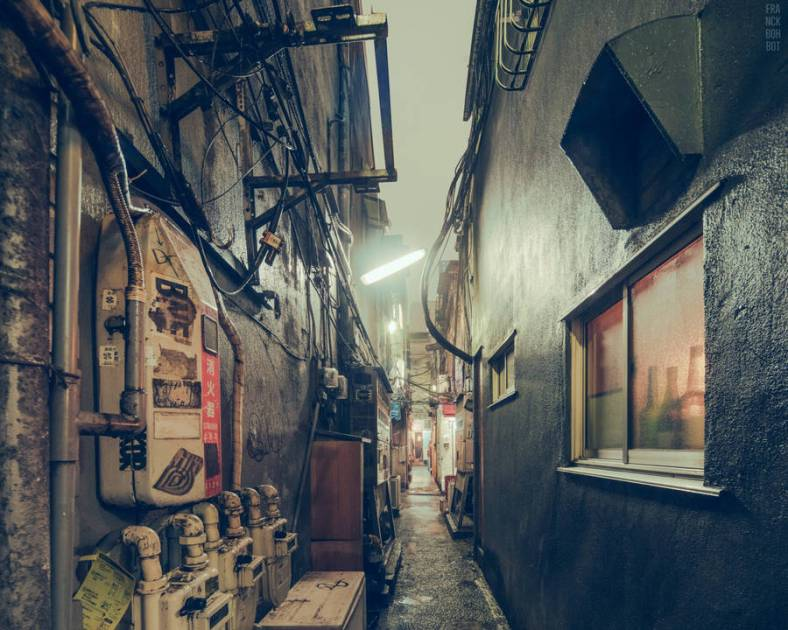 tokyo-murmurings-photography12-900x720