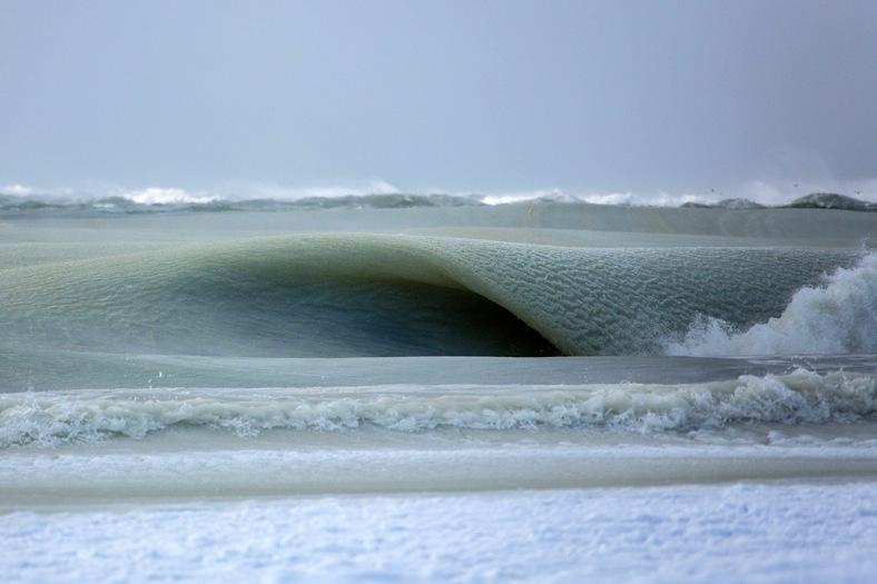 wave-4