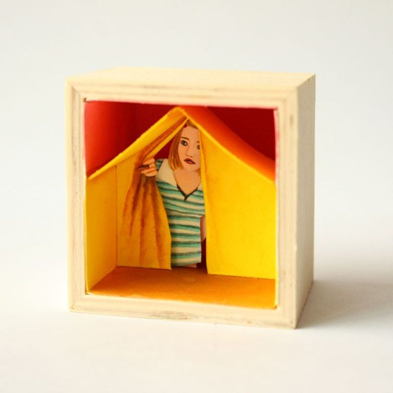 wonderful-tiny-hand-painted-wes-anderson-sets-14