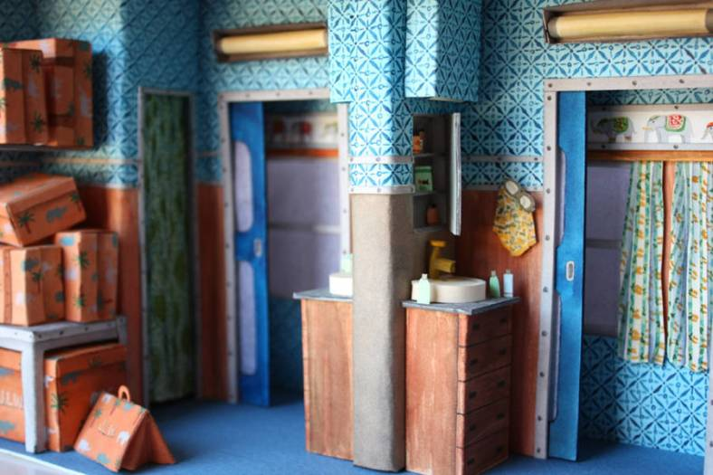 wonderful-tiny-hand-painted-wes-anderson-sets-3-900x600