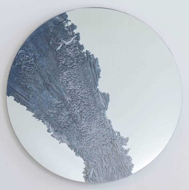 amazingdriftmirrorsreflectinglandscapes-0-900x907