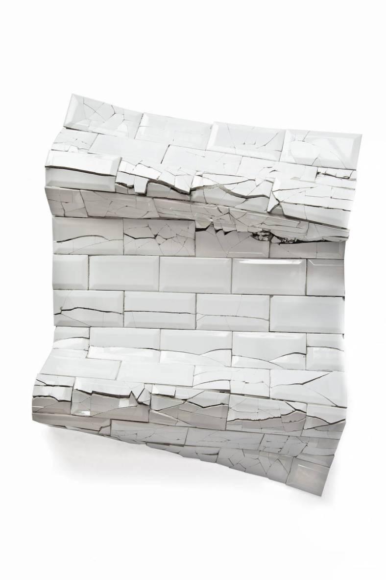 artistic-broken-items-by-graziano-locatelli-10-900x1350