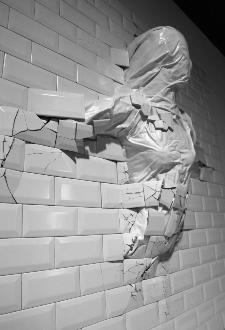 artistic-broken-items-by-graziano-locatelli-2-900x1316