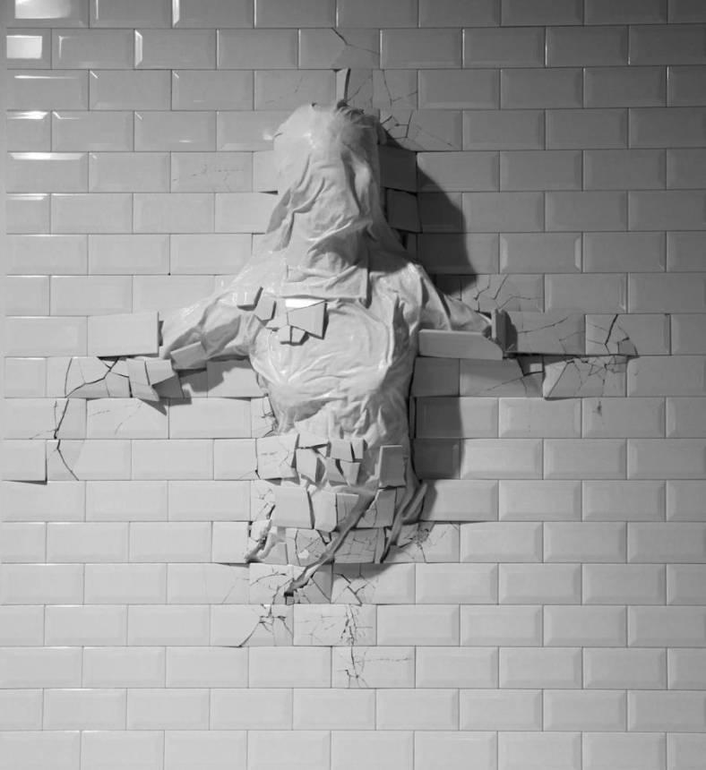 artistic-broken-items-by-graziano-locatelli-3-900x983
