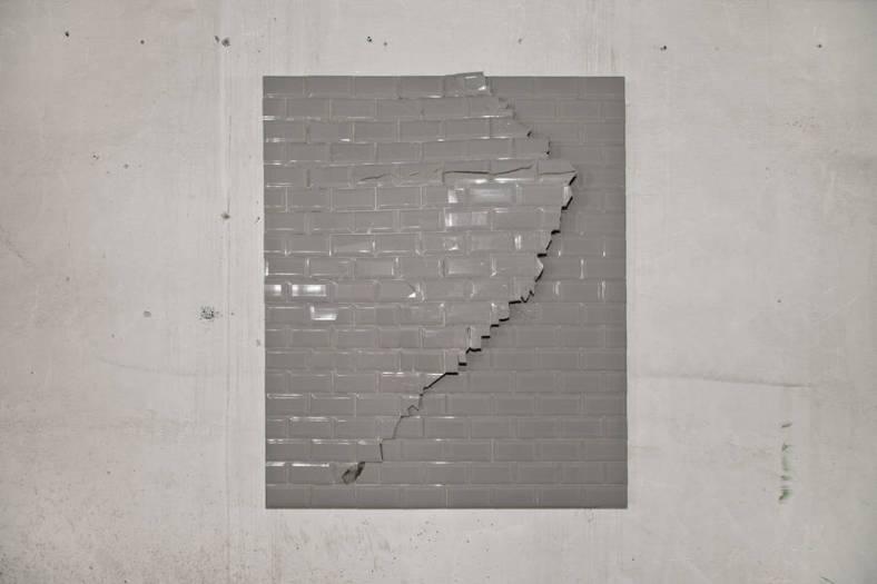 artistic-broken-items-by-graziano-locatelli-4-900x600