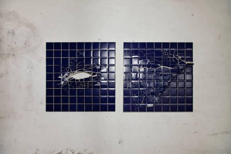 artistic-broken-items-by-graziano-locatelli-5-900x600