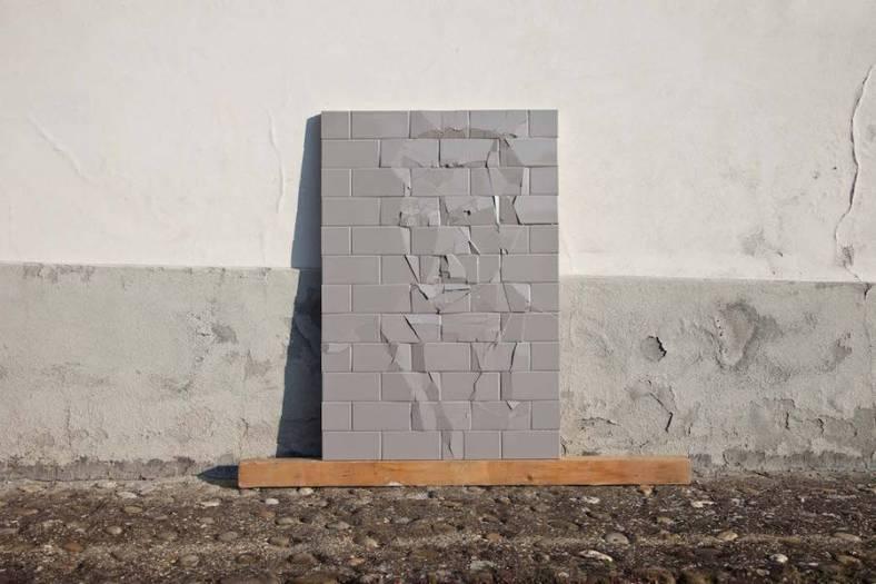 artistic-broken-items-by-graziano-locatelli-7-900x600