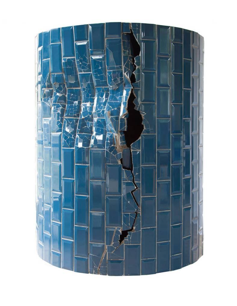 artistic-broken-items-by-graziano-locatelli-8-900x1166
