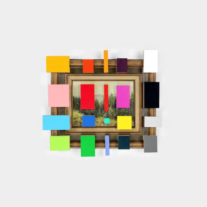chadwys-15-900x900