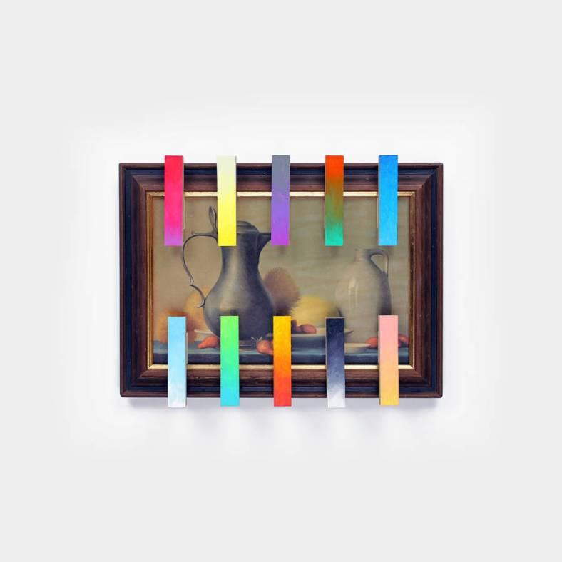 chadwys-2-900x900