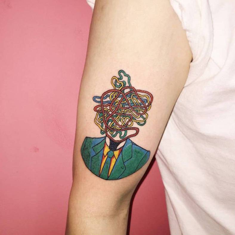 colorful-pop-tattoos-by-kim-michey6-900x900
