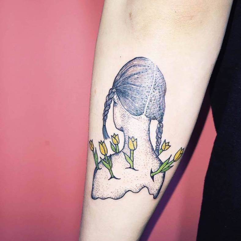 colorful-pop-tattoos-by-kim-michey9-900x900