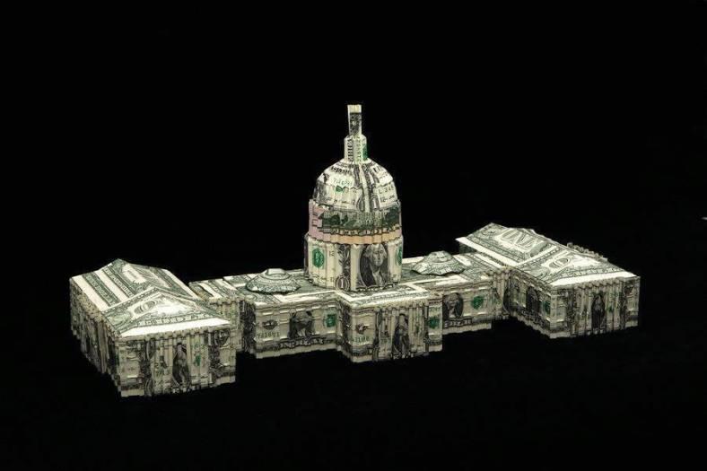 creativefoldingofdollars-0-900x600