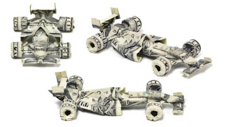 creativefoldingofdollars-10-900x506
