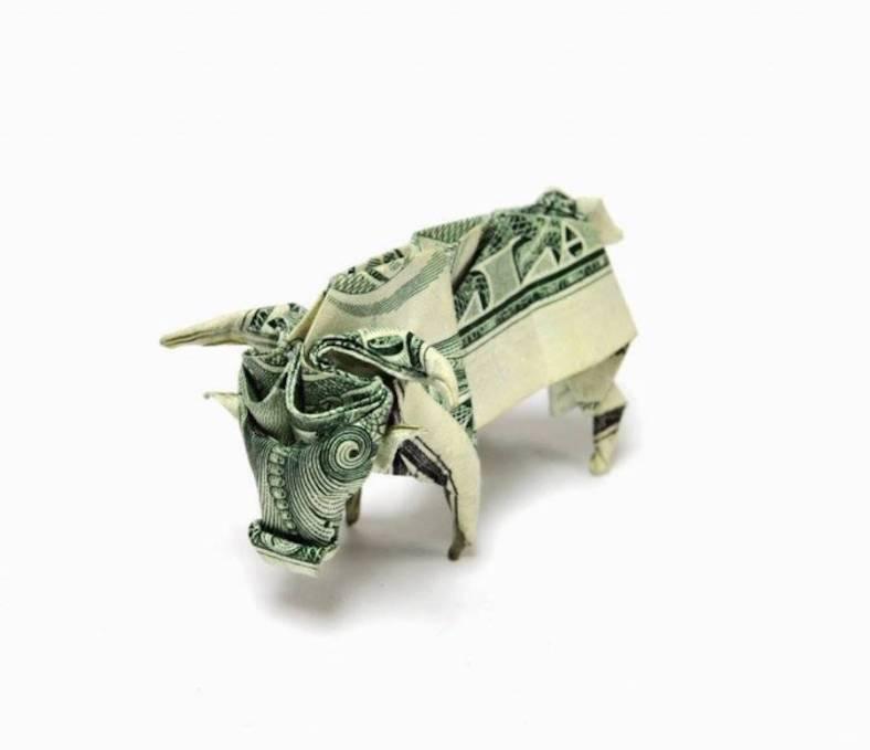 creativefoldingofdollars-11-900x776