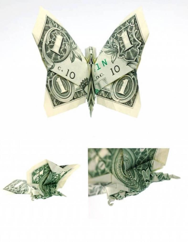 creativefoldingofdollars-12-900x1157
