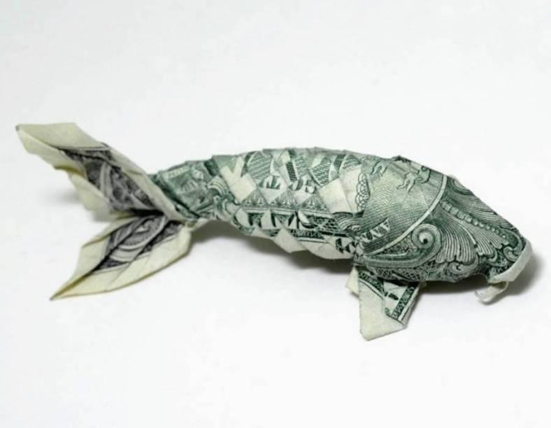 creativefoldingofdollars-6-900x700