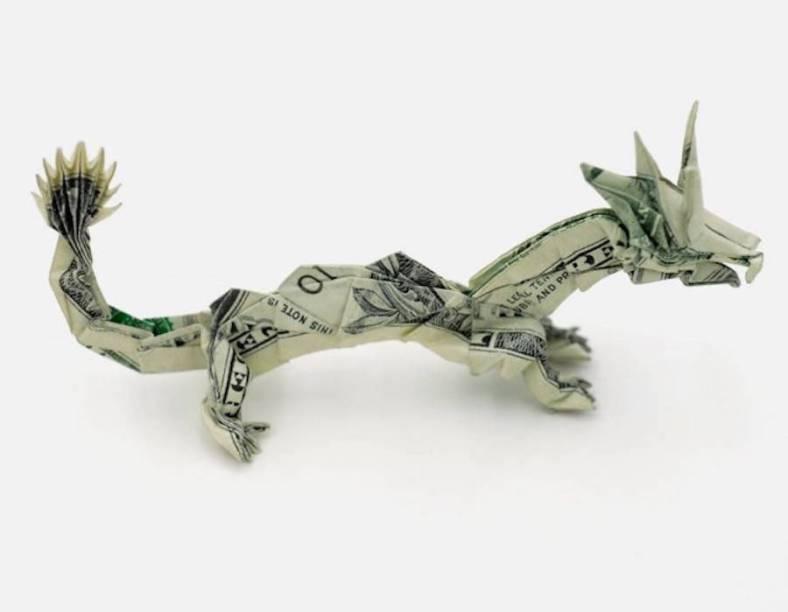 creativefoldingofdollars-9-900x700